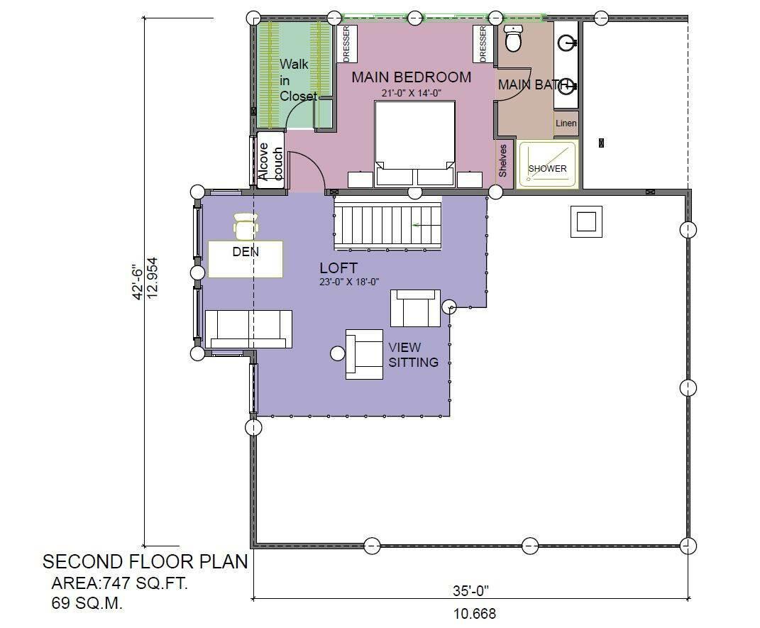 15281 sq ft luxury log home plans log cabin kit mountain for 800 sq ft house kit
