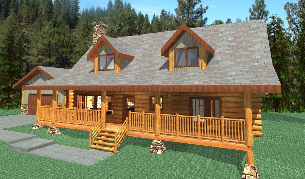 4 bedroom log cabin kits 28 images log cabin window