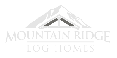 mountainridge_logo_200px